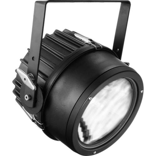 Altman Outdoor PAR64 Lamp Head (Black) OUTDOOR-PAR64