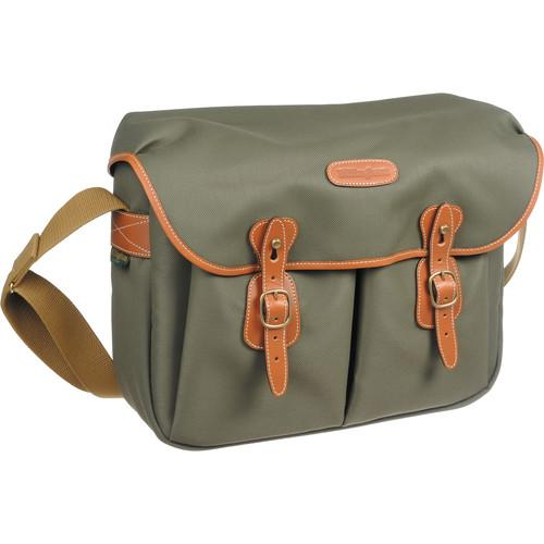 Billingham  Hadley Shoulder Bag, Large BI 503501