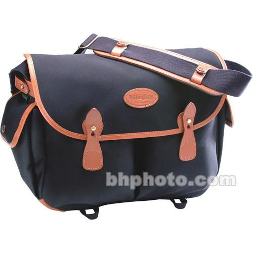 Billingham  Packington Shoulder Bag BI 503201