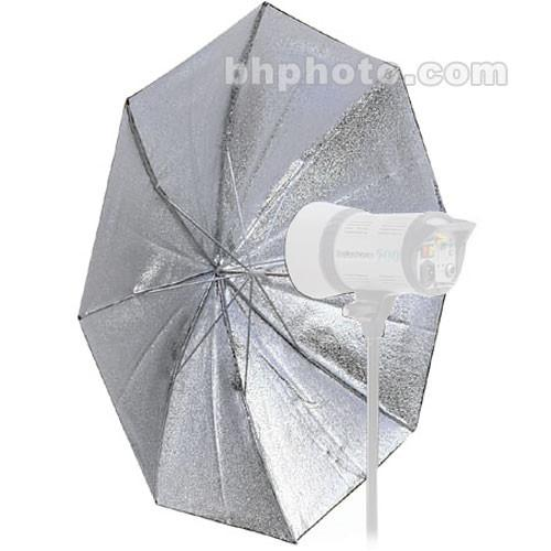Elinchrom  Umbrella - Silver - 41