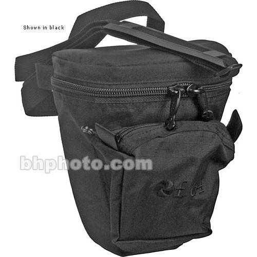 f.64  HCM Holster Bag, Medium (Black) HCMB