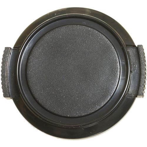 General Brand  55mm Snap-On Lens Cap GBLC55