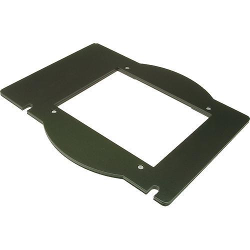 Omega 9 x 12cm Sheet Format Two-Piece Sandwich-Type 423362