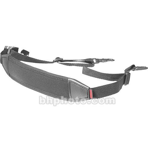 OP/TECH USA  Mini S.O.S. Strap (Steel) 911262