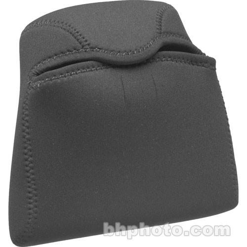 OP/TECH USA Soft Pouch - Bino, Medium (Black) 6101122