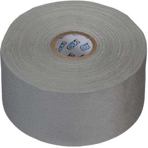 ProTapes Gaffer Cloth Tape - Gray 001UPCG230MGRY1