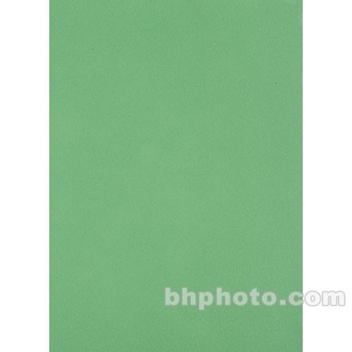 Studio Dynamics 6x8' Canvas Background LSM - Chroma Key 68LCHRB