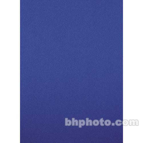 Studio Dynamics 8x10' Canvas Background LSM - Chroma 810LCHRG