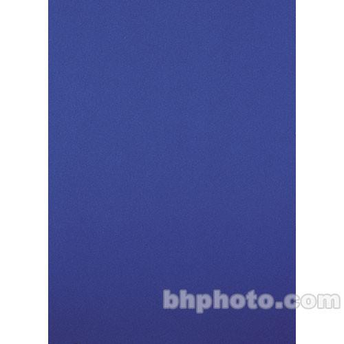 Studio Dynamics 8x12' Canvas Background LSM - Chroma 812LCHRG