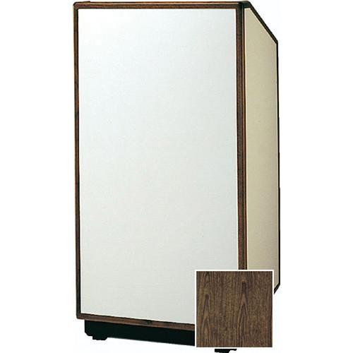 Da-Lite  98164 Floor Lectern 98164ML