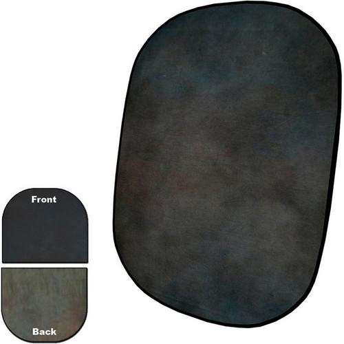 Savage  Collapsible/Reversible Background CB106