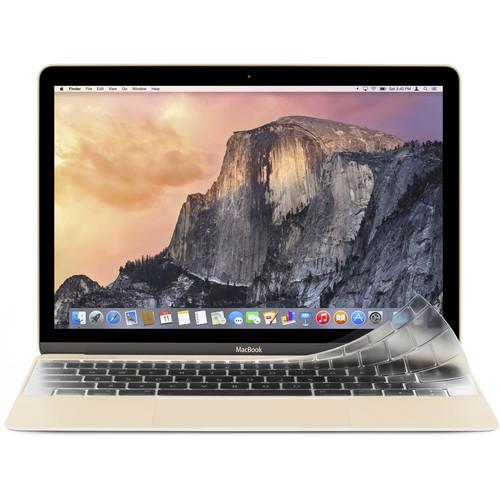 Moshi ClearGuard Keyboard Protector for MacBook Air 99MO021907