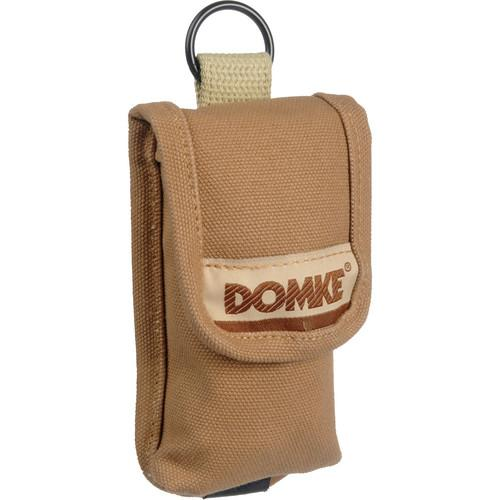 Domke  F-900 Pouch (Sand) 710-05S