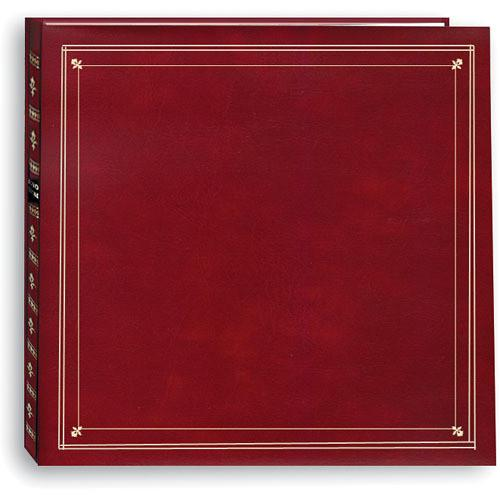 Pioneer Photo Albums MP-46 Full Size Memo Pocket Album MP46/BB