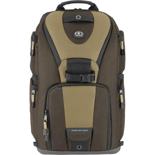 Tamrac 5788 Evolution 8 Photo/Laptop Sling Backpack 578801
