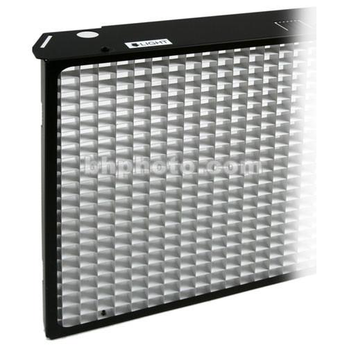 Arri Egg Crate - Intensifier, White Narrow for Studio 537335