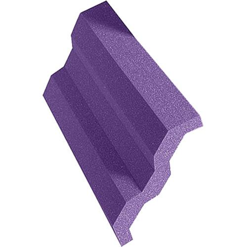Auralex  VersaTile (Purple) - 24 Pieces VTILEPUR