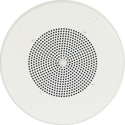 Bogen Communications Ceiling Speaker Assembly S86T725PG8UBRVR