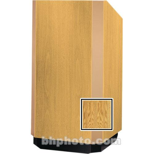 Da-Lite 32-in. Floor Model Yorkshire Lectern - 75939HWVBZ