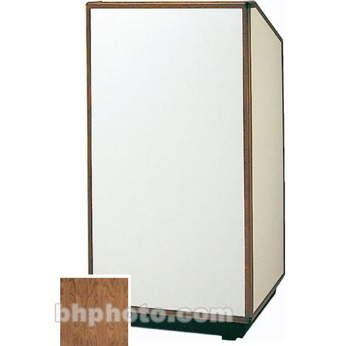Da-Lite 42-in. Special Needs Floor Cambridge Lectern - 76417LOV