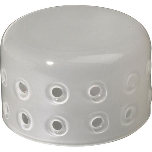 Elinchrom Frosted Glass Dome for all Elinchrom Flash EL 24926