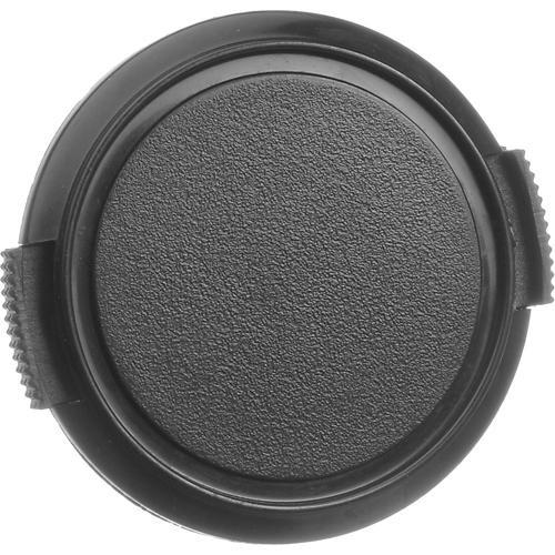General Brand  62mm Snap-On Lens Cap