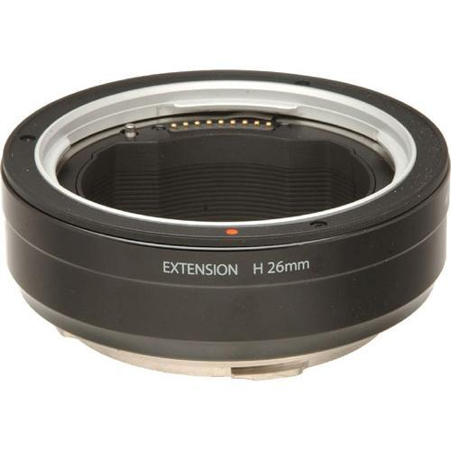 Hasselblad  H 26mm Extension Tube 30 53526