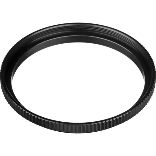 Kowa TSN-AR Series Camera Adapter Ring (46mm) TSN-AR46