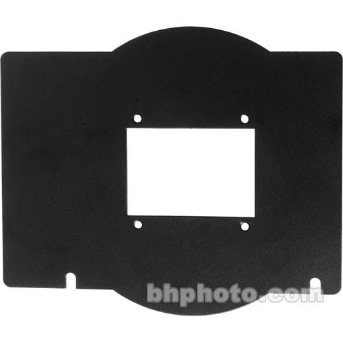 Omega Polaroid 105 Format Two-Piece Sandwich-Type 423364