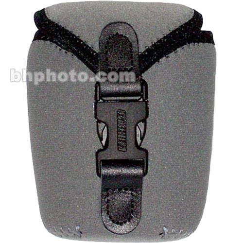 OP/TECH USA Soft Photo/Electronics Wide Body Pouch, 6411164