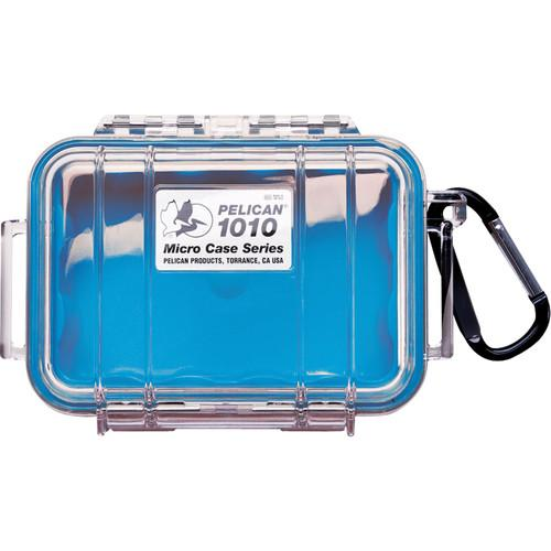 Pelican  1010 Micro Case 1010-026-100, Pelican, 1010, Micro, Case, 1010-026-100, Video