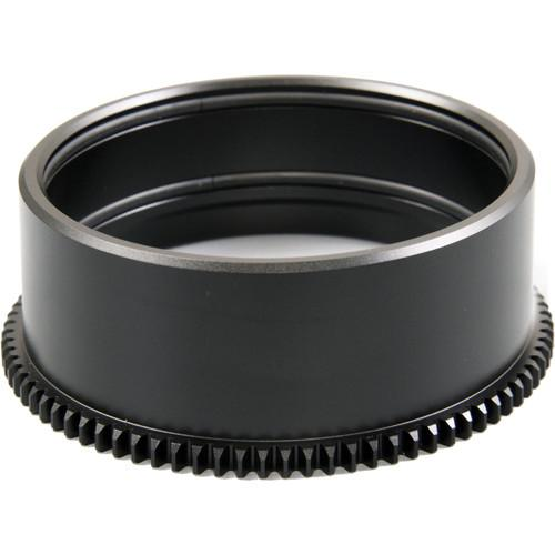 Sea & Sea Focus Gear for Nikon Ai AF NIKKOR ED 14mm SS-31108