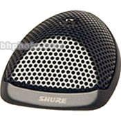 Shure MX391/C Microflex Cardioid Surface Mount MX391/C