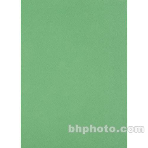 Studio Dynamics 5x6' Canvas Background LSM - Chroma Key 56LCHRG