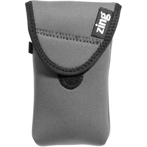 Zing Designs MPE Medium Camera/Electronics Belt Bag 571-225, Zing, Designs, MPE, Medium, Camera/Electronics, Belt, Bag, 571-225,