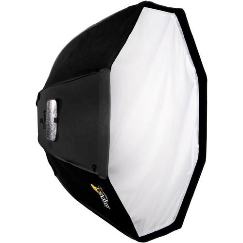 Impact Luxbanx Duo Large Octagonal Softbox (84