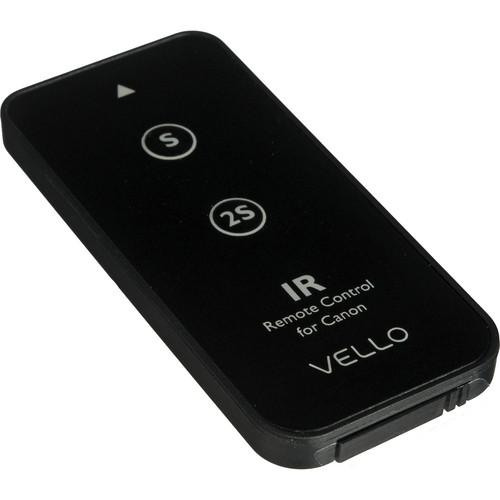 Vello IR-M Infrared Remote Control for Multiple Digital IR-M