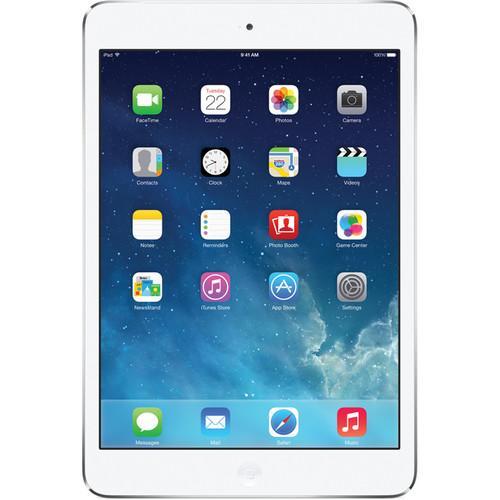 user manual apple 32gb ipad mini 2 with retina display me277ll a rh pdf manuals com iPad Mini User Manual iPad 4 User Manual