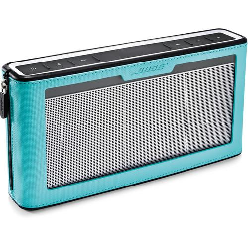 Bose SoundLink Bluetooth Speaker III Cover (Green) 628173-0020