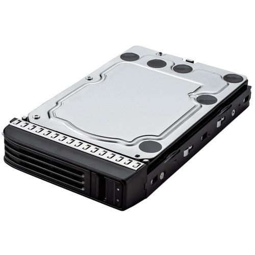 Buffalo 4TB Replacement Enterprise Hard Disk Drive OP-HD4.0H-3Y