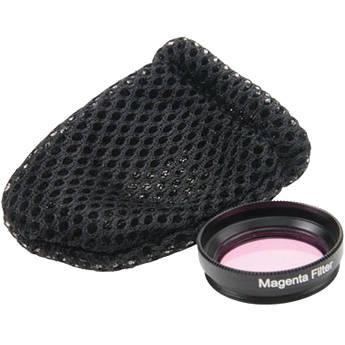 I-Torch  M32 Magenta Underwater Filter MRF-32PIX