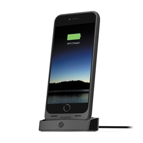iphone 5s user manual pdf