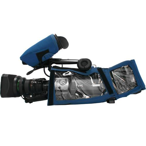 Porta Brace Camera Body Armor for JVC GY-HM850 CBA-HM850B