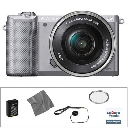 user manual sony alpha a5000 mirrorless digital camera with 16 50mm rh pdf manuals com sony cyber shot digital camera manual manual sony n50 digital camera