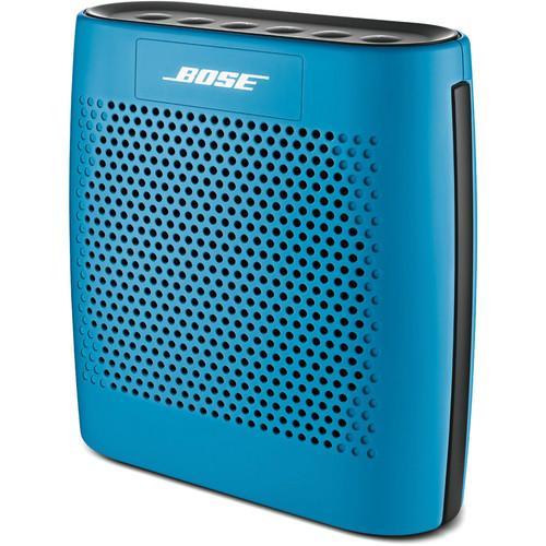 user manual bose soundlink color bluetooth speaker black 627840 rh pdf manuals com bose bluetooth headset user guide bose bluetooth adapter user manual