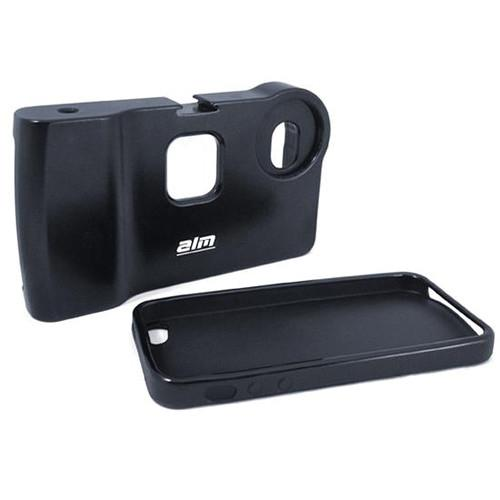 ALM mCAMLITE Mount Body Upgrade for iPhone 6/6s 13007
