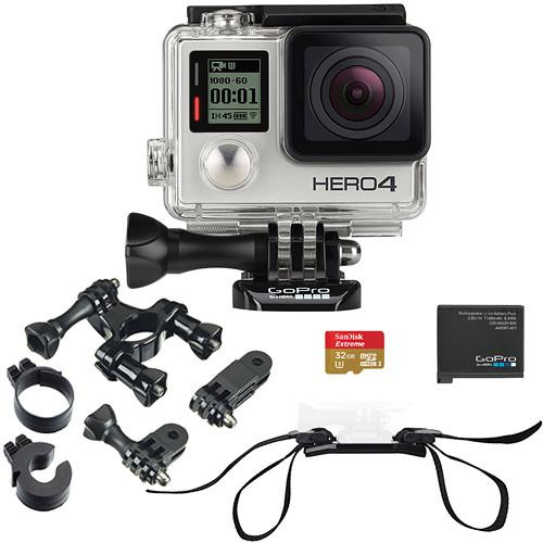 gopro instructions manual user guide manual that easy to read u2022 rh sibere co gopro user manual hero 4 gopro user guide pdf