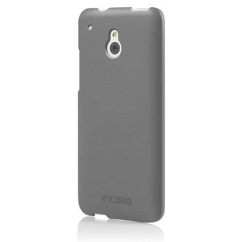 User Manual Incipio Feather Case For Sony Xperia M2 Frost Se 258