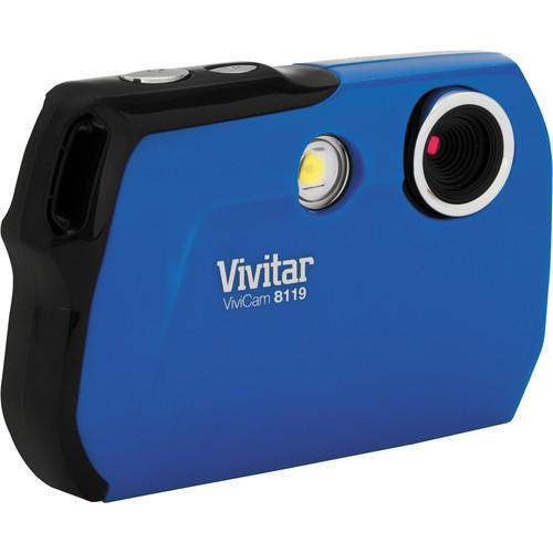 vivitar user guide product user guide instruction u2022 rh testdpc co