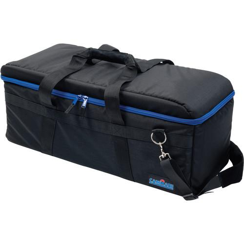 camRade  camBag HD (Small) CAM-CB-HD-SMALL-BL